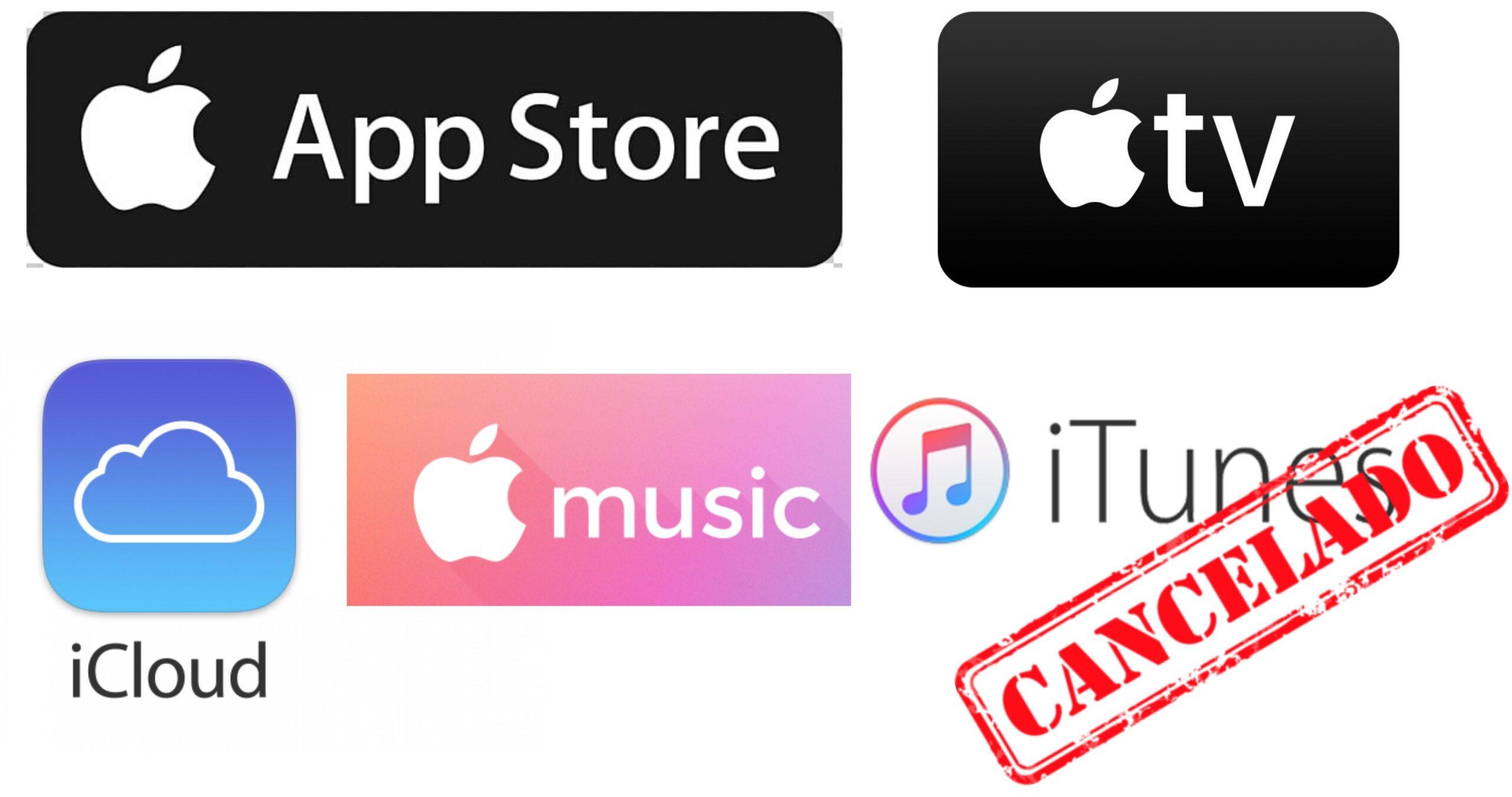 cancelar suscripcion apple