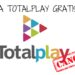 cancelar total play